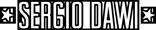 Sergio Dawi Logo